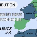 www.accentquartz.fr